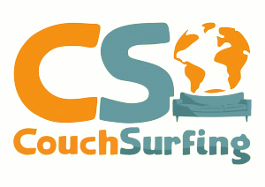 Le Couchsurfing dans 7. VOYAGER AUTREMENT CouchSurfing-300x212