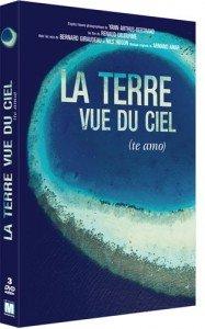 La terre vue du ciel - Renaud Delourme, 2004 dans 1.2.....La Terre vue du ciel La-terre-vue-du-ciel11-187x300