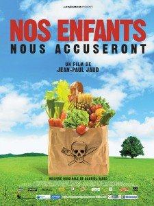 Nos enfants nous accuseront - Film - Jean-Paul Jaud, 2008 dans 4.4.....Nos enfants nous accuseront Nos-enfants-nous-accuseront-DVD-225x300