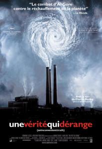 Une vérité qui dérange - Film - Al Gore, 2006 dans 3.1.....Une vérité qui dérange Une-vérité-qui-dérange-DVD1-205x300