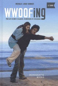 Le woofing dans 7. VOYAGER AUTREMENT Woofing-202x300