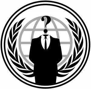 Anonymous dans 8. ANONYMOUS anonymous_logo_by_viperaviator-d4bwqvn-300x292